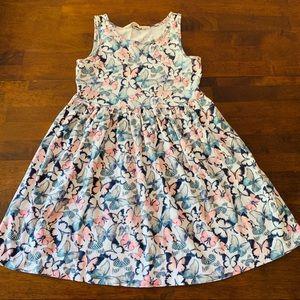 ‼️ 5 for $20 ‼️ girls dress